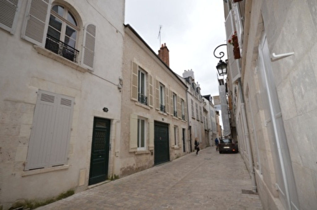 Maison Orléans 11 pièce(s) 300 m2