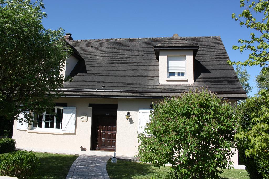 Maison Luisant 6 pièce(s) 172 m2