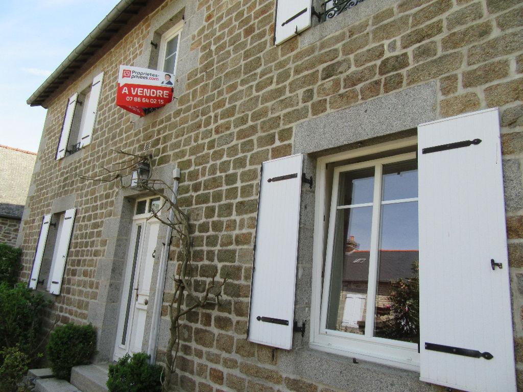 Maison - 10 piece(s) - 205 m2