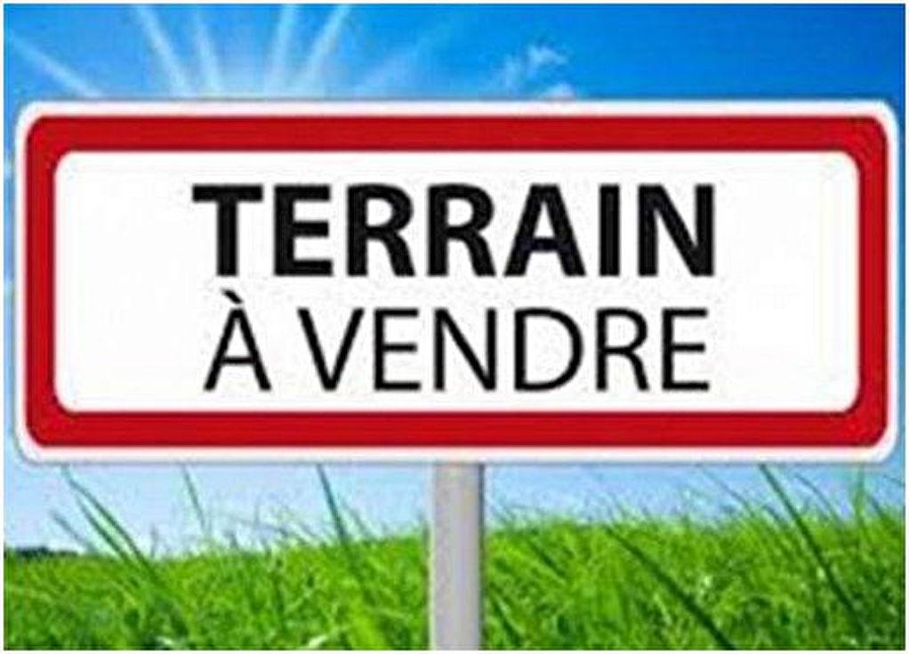 Terrain Rozières en Beauce 20230 m²