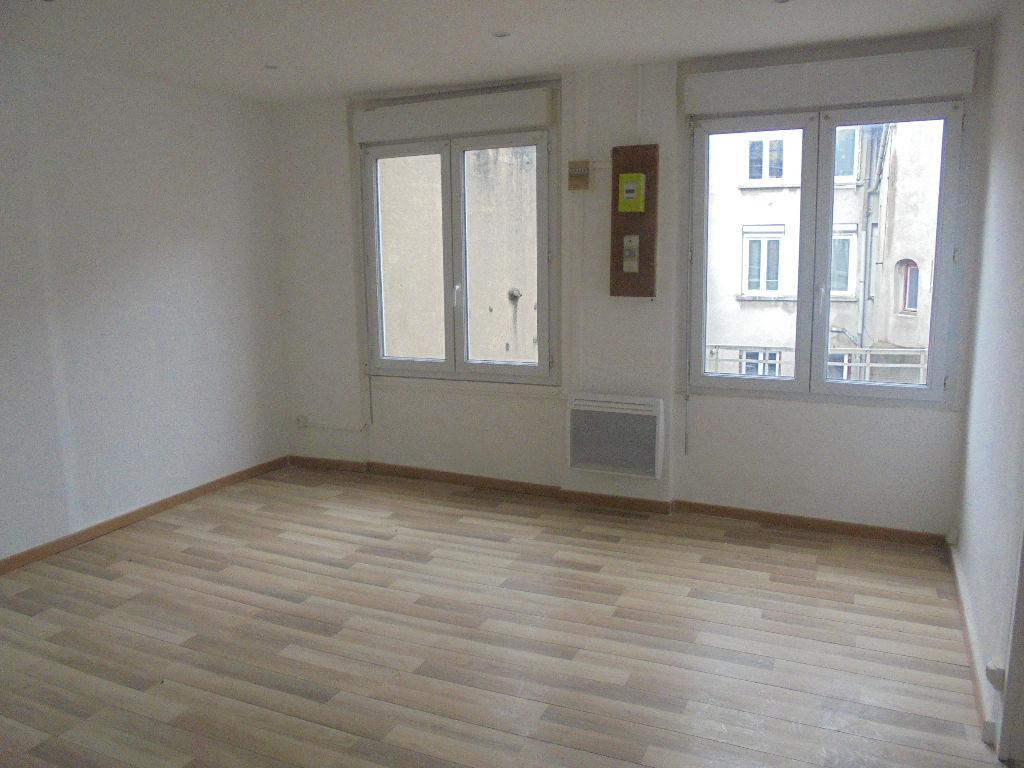 Appartement Saint Etienne 2 pièce(s) 37 m2