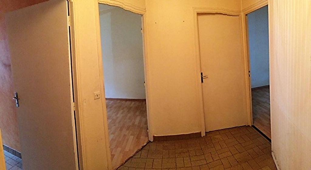Appartement Reims 2 pièce(s) 51 m2