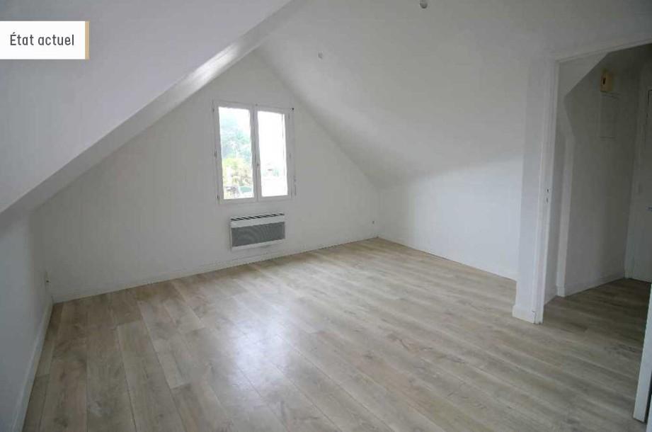 Appartement Tregastel T1 Bis 24 m2