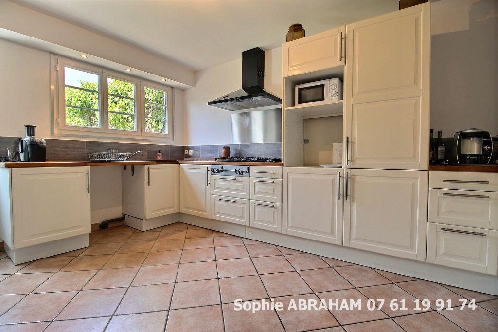 Maison Angerville 4 pièce(s) 100 m2
