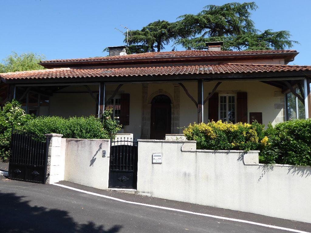 Aquitaine Villeneuve sur Lot  BergeracMaison /Villa 9 pièces 260 m2