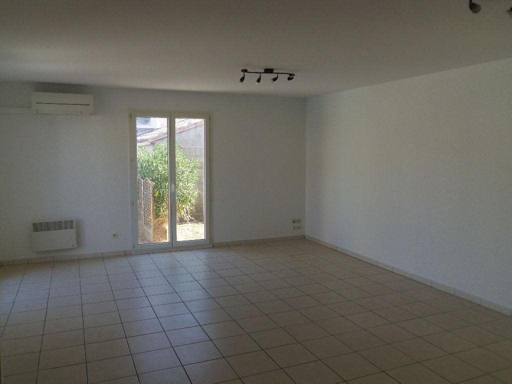 Maison Corneilla Del Vercol 4 pièces, 3 faces, garage, terrain 300 m²
