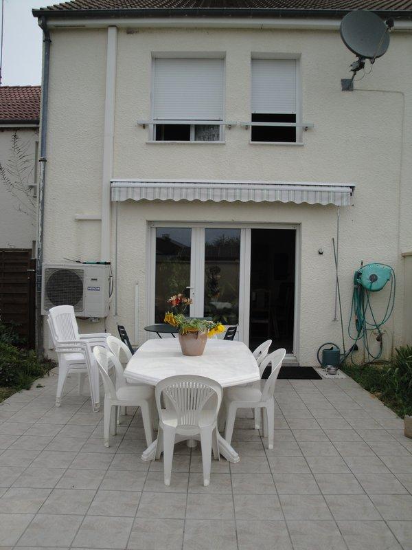 45520 Maison - 5 piece(s) - 100 m2