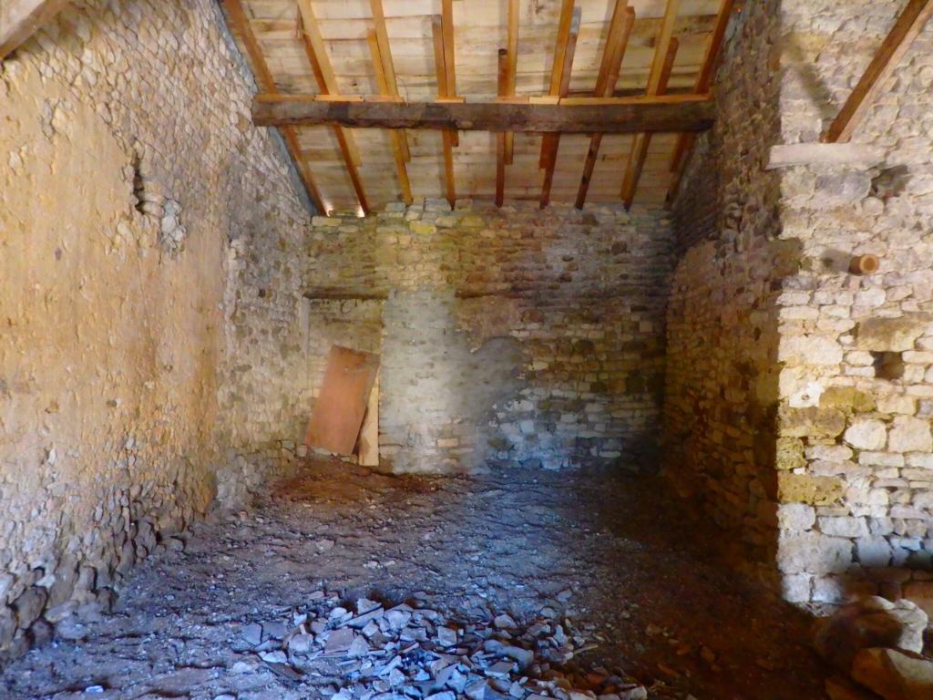 Maison - 10 piece(s) - 335 m2