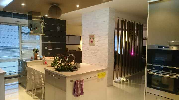 39400 Morbier - appartement rez-de-chaussée de 178m²
