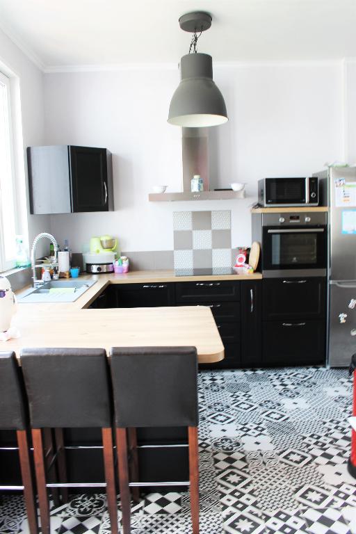 Maison Douai 6 pièce(s) 127 m2