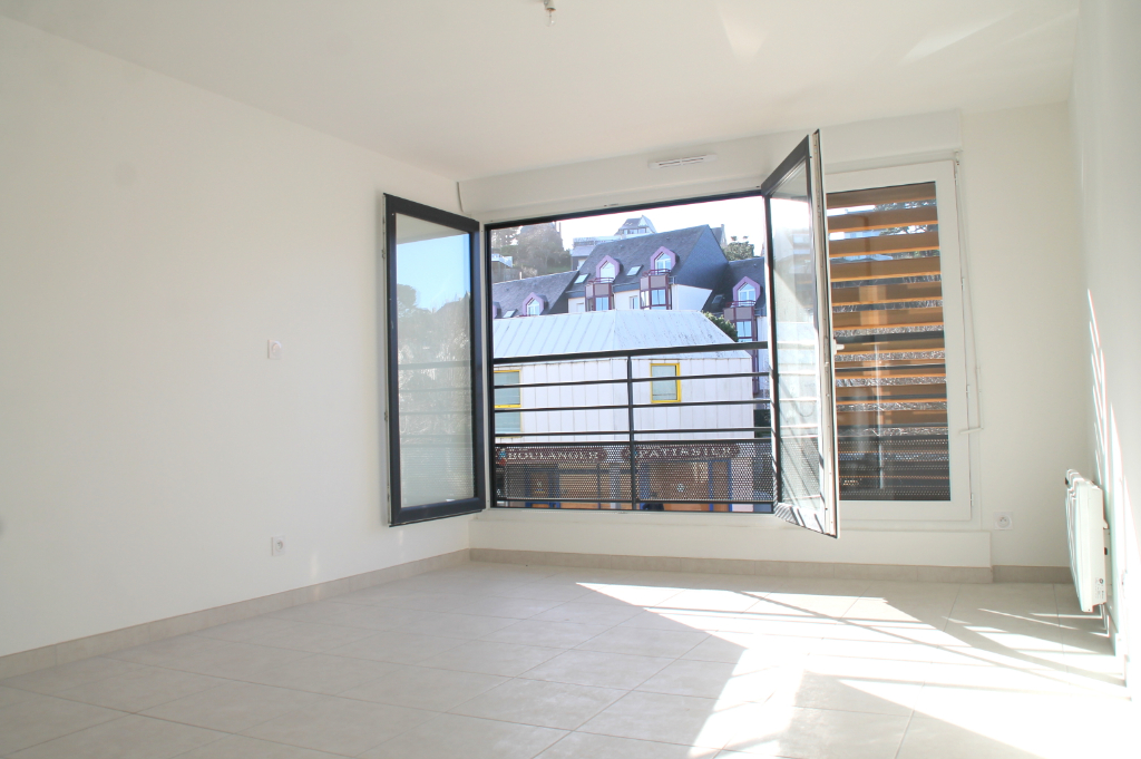 Appartement Perros Guirec 2 pièce(s) 37 m2