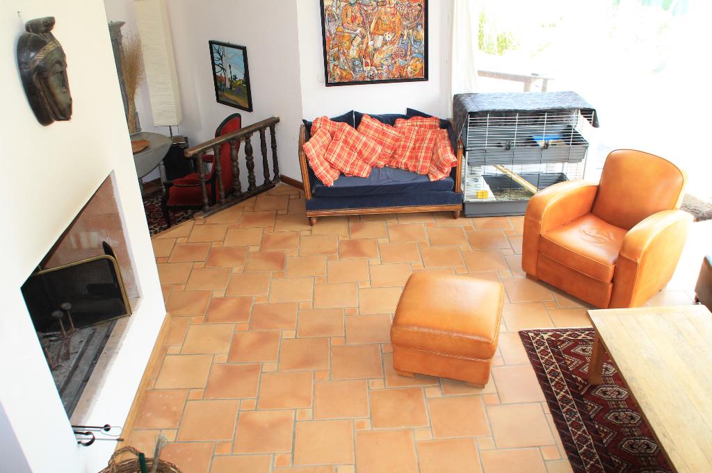 Maison Louannec 7 pièce(s) 177 m2