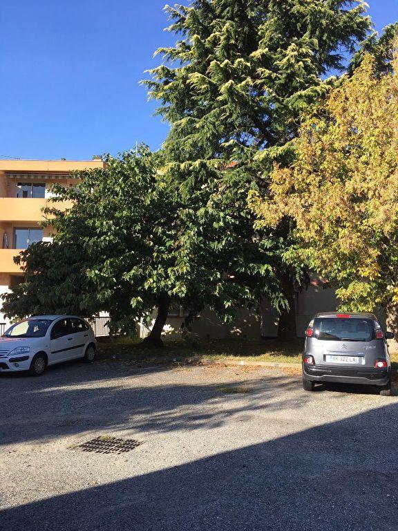 Appartement Toulouse 1 pièce(s) 34 m2