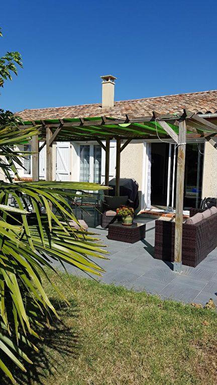 Maison Dieupentale 5 pièce(s) 100 m2 piscine, garage