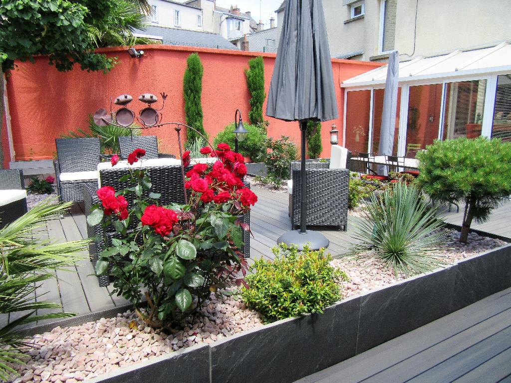 MAISON Fougeres 12 pièce(s) 300 m2