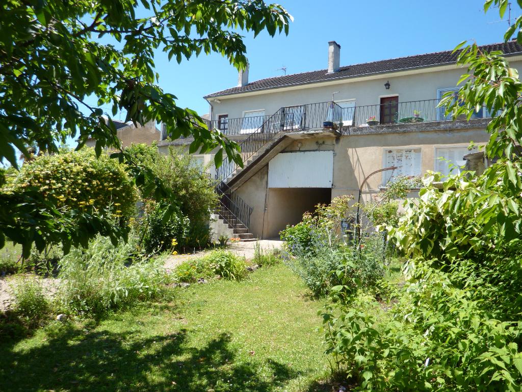 Maison Poitiers 5 pièce(s) 147 m2