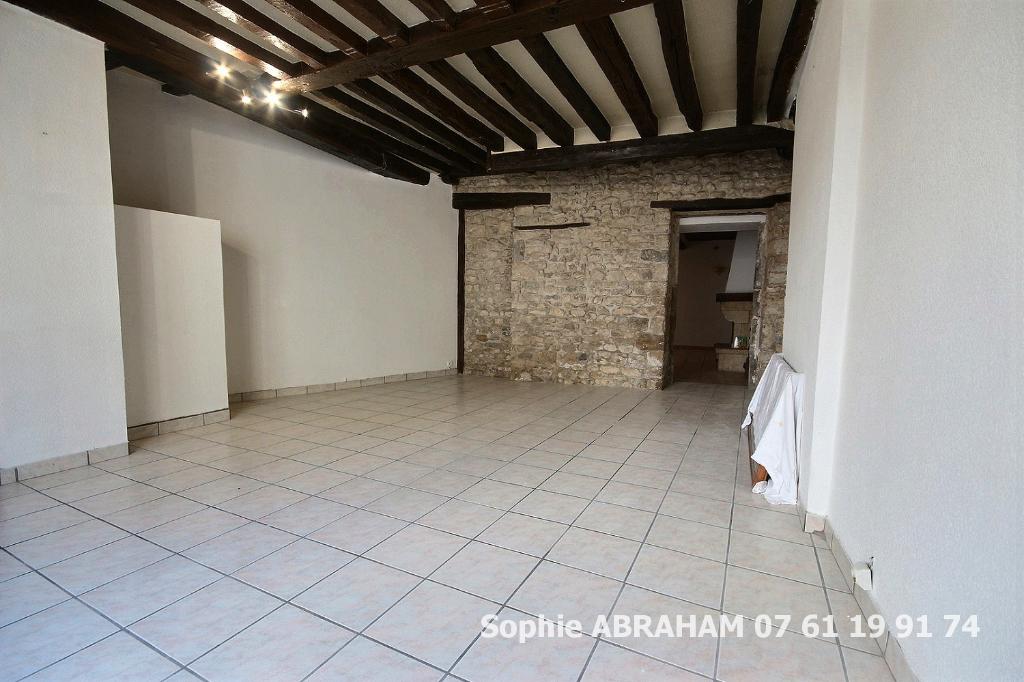 Maison Janville 5 pièce(s) 130 m2