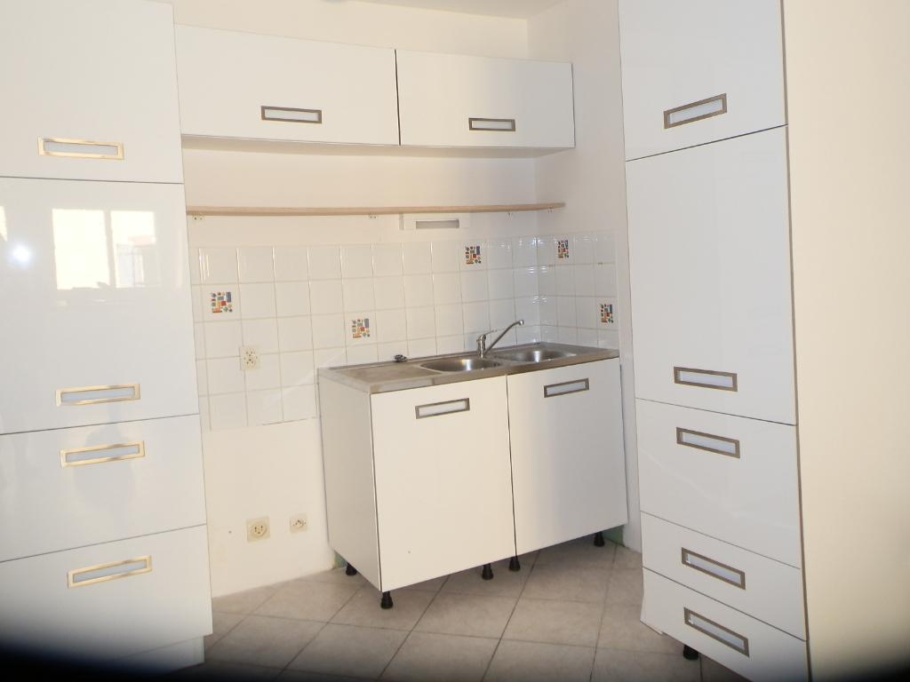 Appartement Saint Philbert De Grand Lieu 2 pièce(s) 55 m2