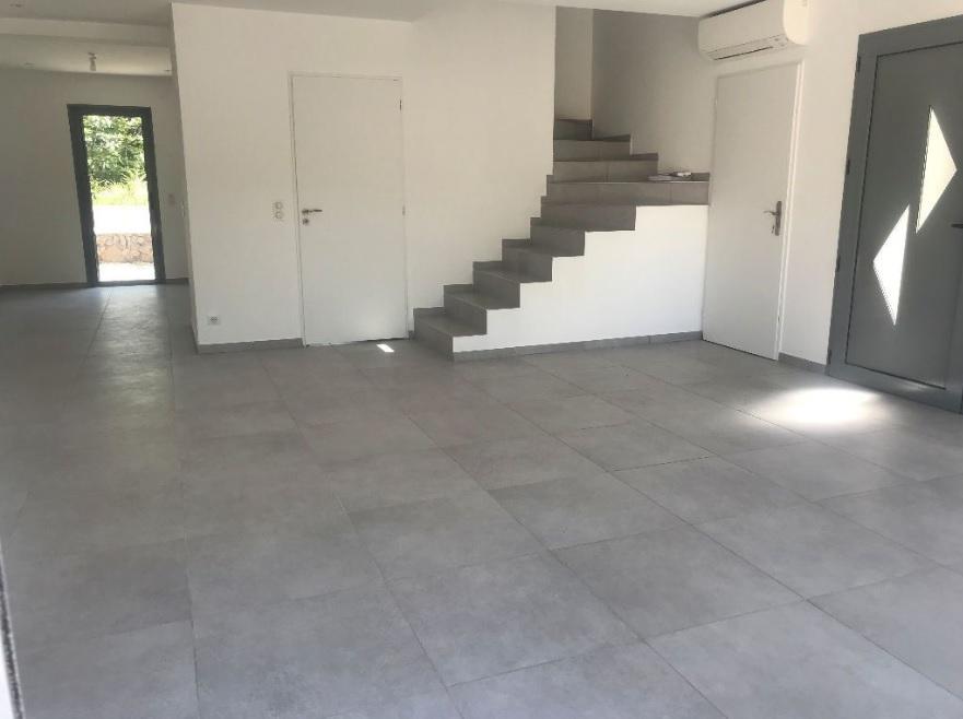 Villa Le Castellet 5 pièce(s) 117.01 m2