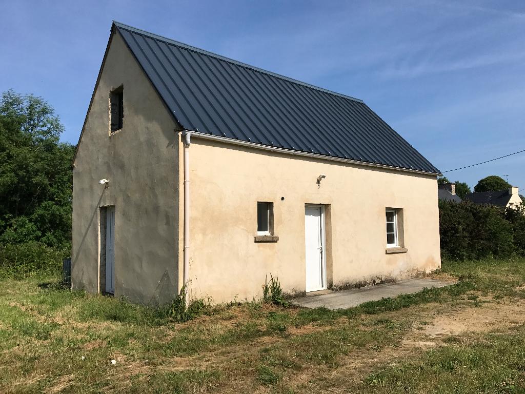 Maison Lannebert 3 pièce(s) 77 m2