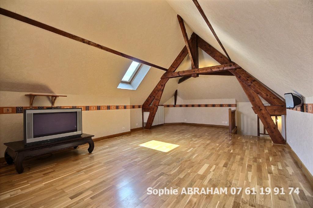 Maison  4 pièce(s) 78 m2