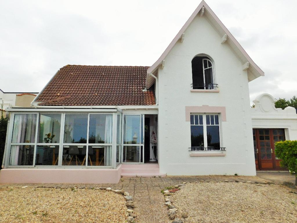 Villa Marennes Plage 6 pièces 107 m2