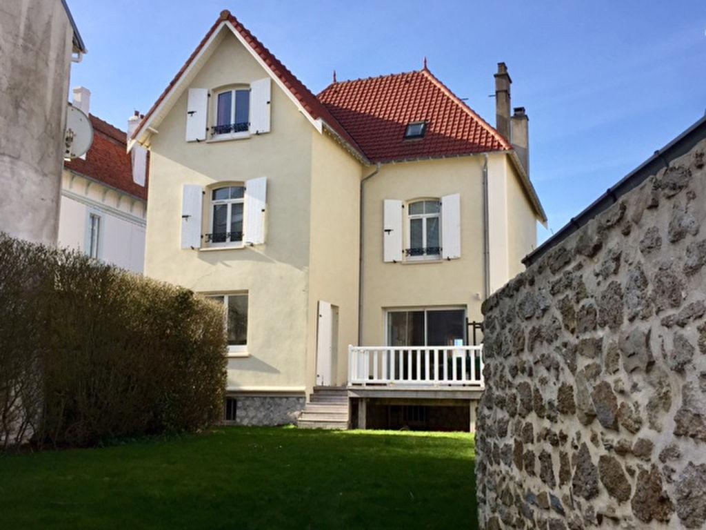 Exclusivité Villa Wimereux 7 pièce(s) 195m2