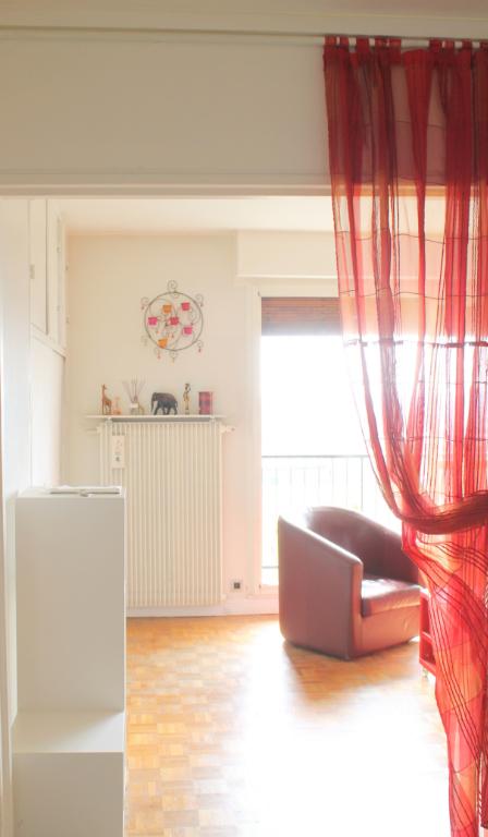 Appartement Fresnes 3 pièce(s) 57 m2