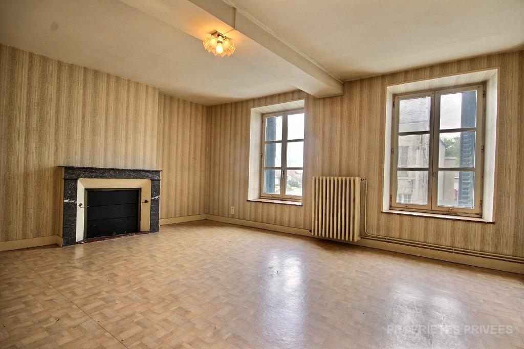 Maison - 8 piece(s) - 160 m2