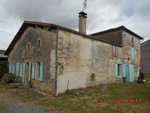 Maison Villefollet