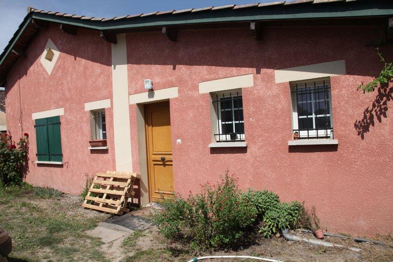 Maison - 4 piece(s) - 130 m2