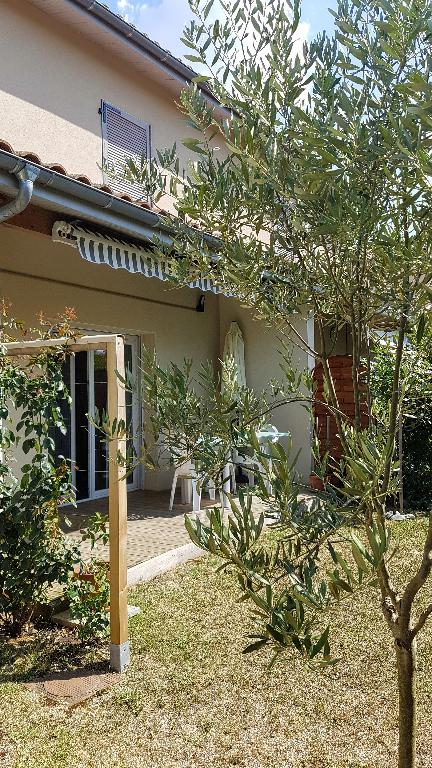 Maison Beauzelle 3 pièce(s) 67 m2