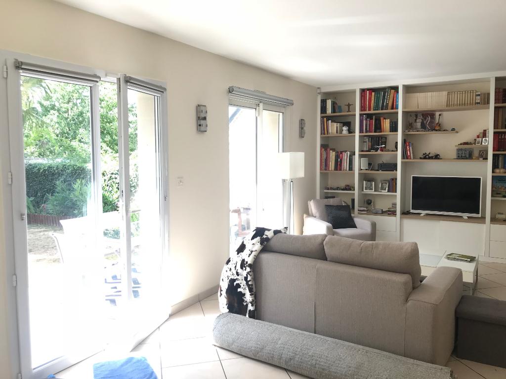 Maison Nantes 7 pièce(s) 160 m2