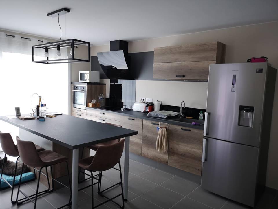 Maison Trelissac 5 pièce(s) 92 m2