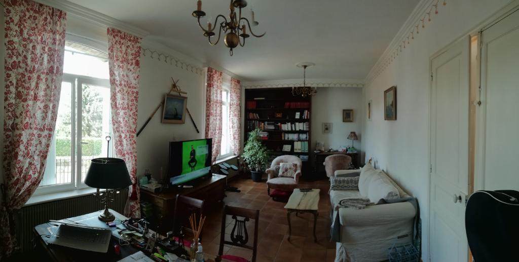 Maison Peronne 6 pièce(s) 174298GRL
