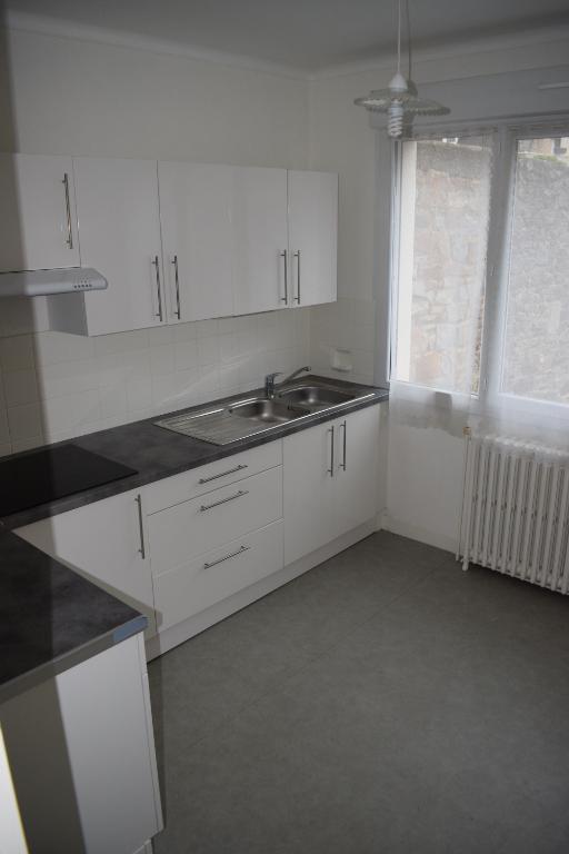Appartement Saint Brieuc 2 pièce(s) 65 m2