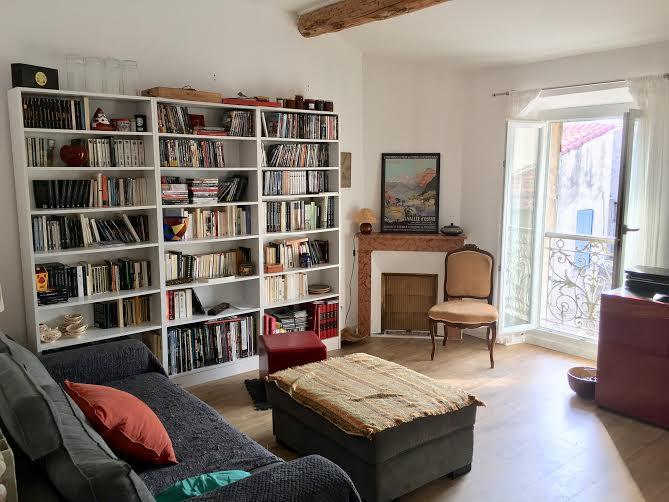 Aubagne, appartement T3