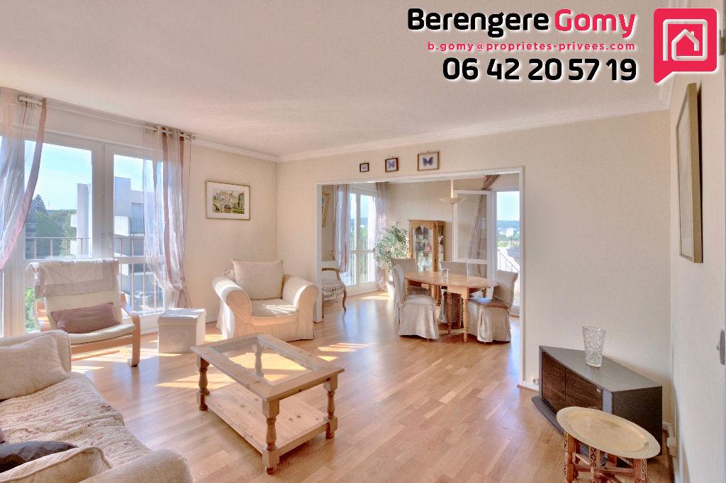 Appartement Le Plessis Bouchard 4 pièce(s) 87 m2