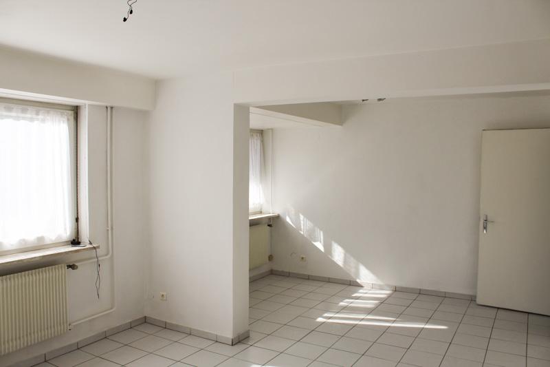 Appartement Haguenau 3 pièces 69 m2