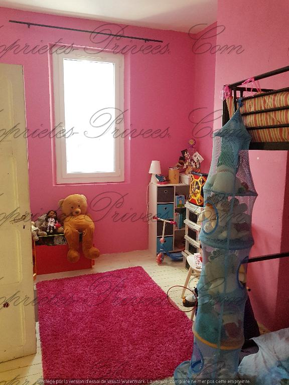 vente maison 123 m castelnaudary 11400. Black Bedroom Furniture Sets. Home Design Ideas