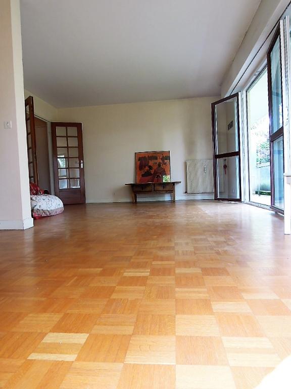 Brunoy- 91800- Appartement 4 pièces- 79 m²- Parking- Cave