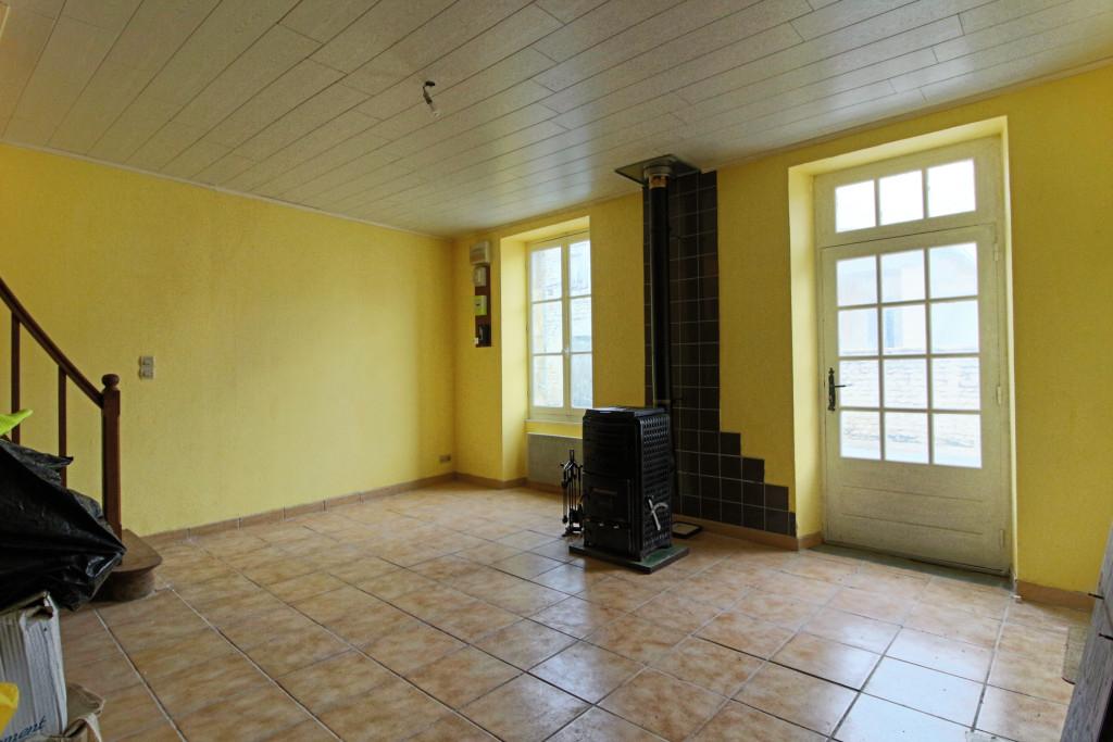 Maison - 4 pièce(s) - 94 m² , 80 000  HAI