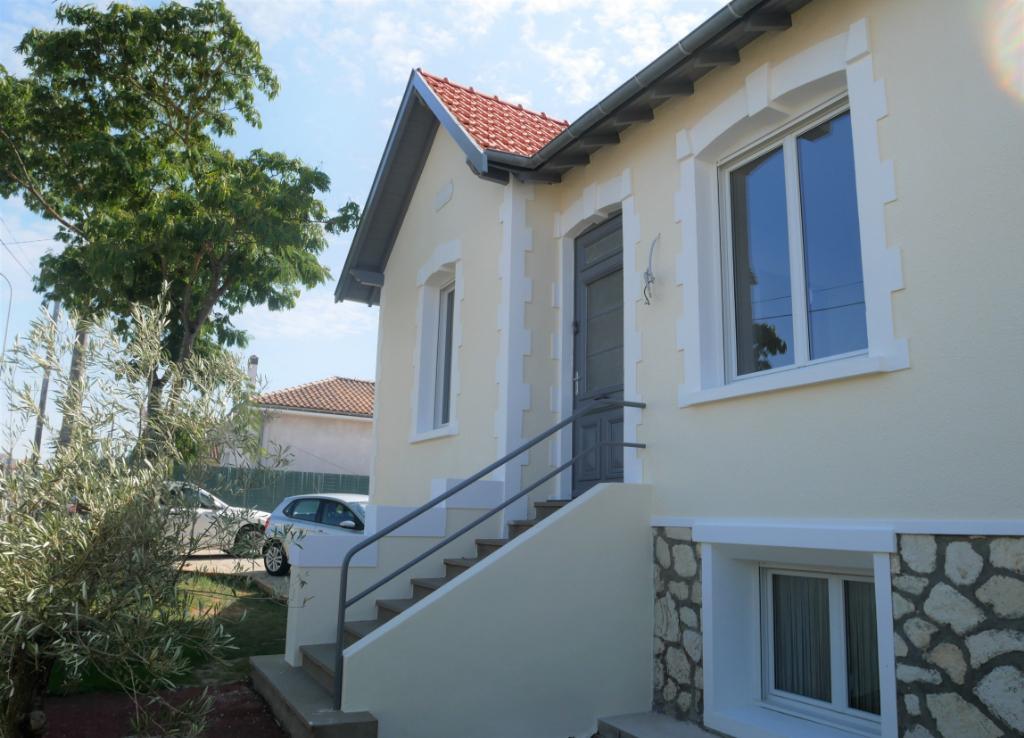 Maison Royan 6 pièce(s) 152 m2