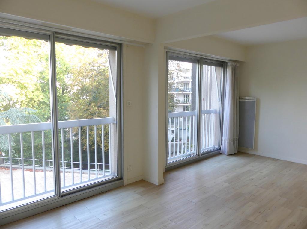 Appartement Nantes 1 pièce 30 m2