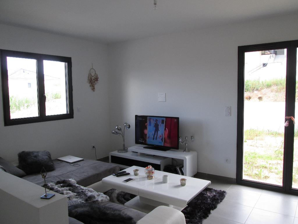 Maison Cervione 2 pièce(s) 48 m2