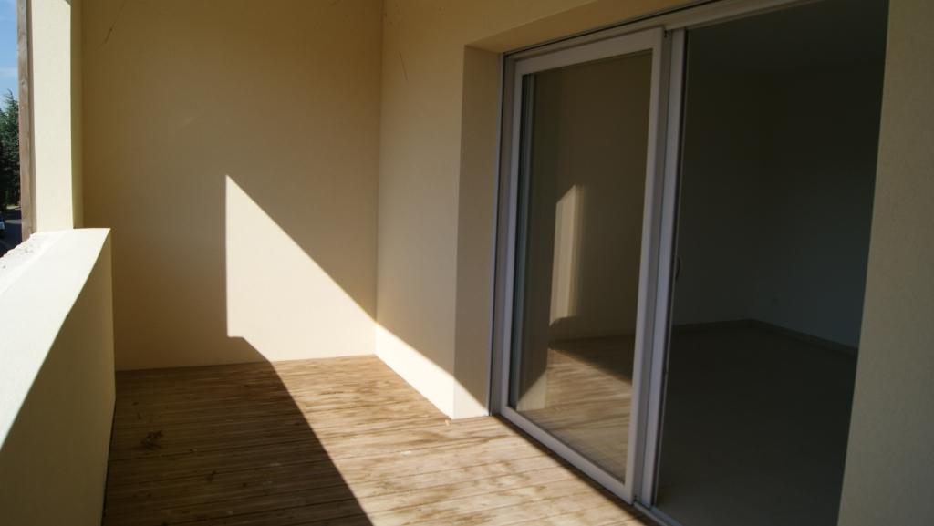 Appartement Niort 3 pièce(s) 63 m2