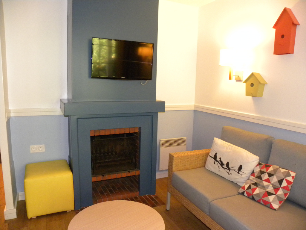vente maison 51 m reims 51100. Black Bedroom Furniture Sets. Home Design Ideas