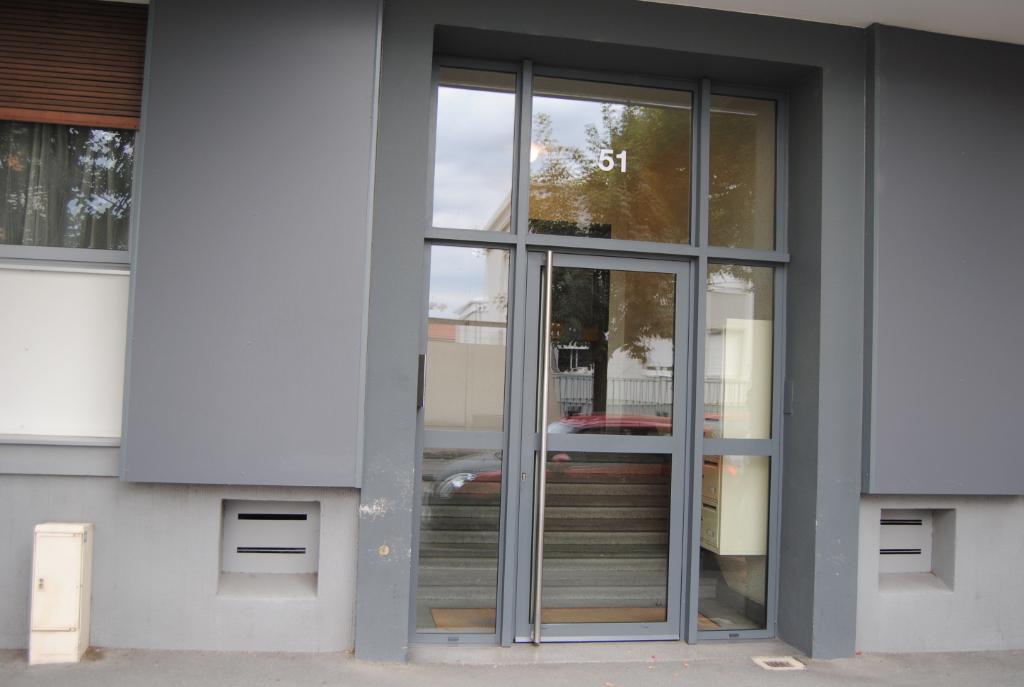 Appartement Clermont Ferrand 3 pièce(s) 52 m2
