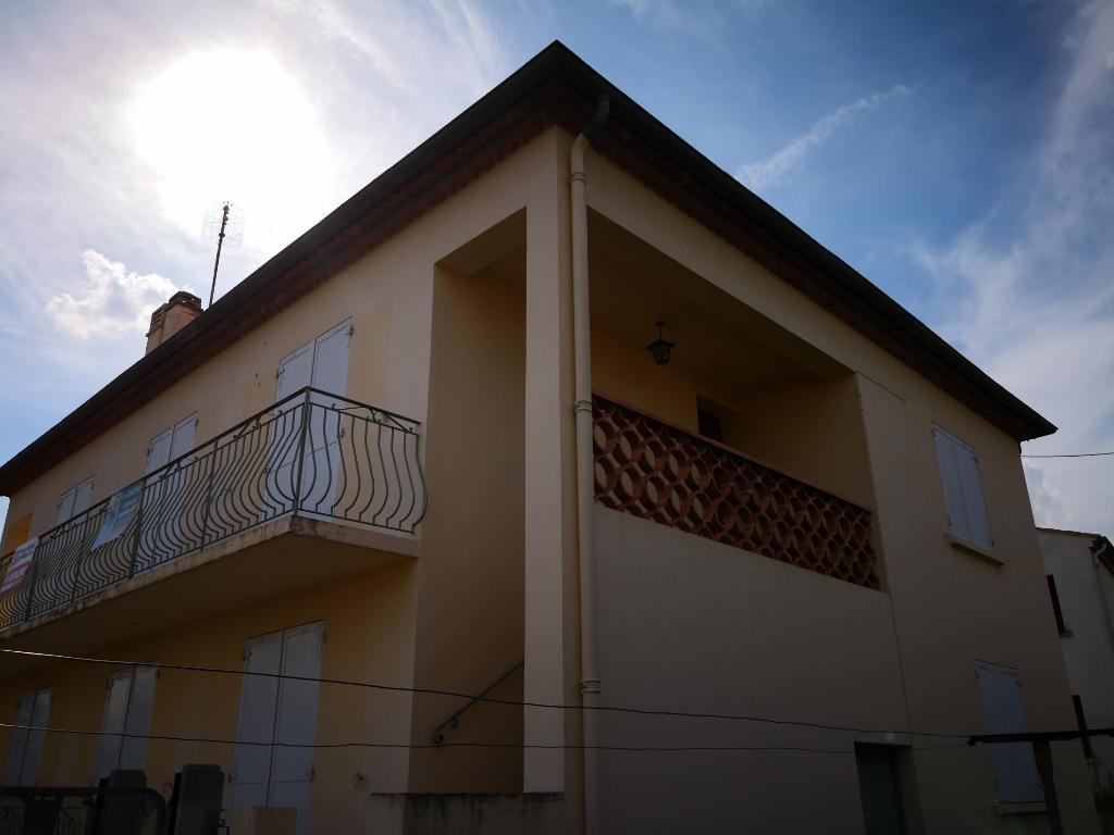 04220 Sainte Tulle - Maison 4 pièces - 145 990 euros