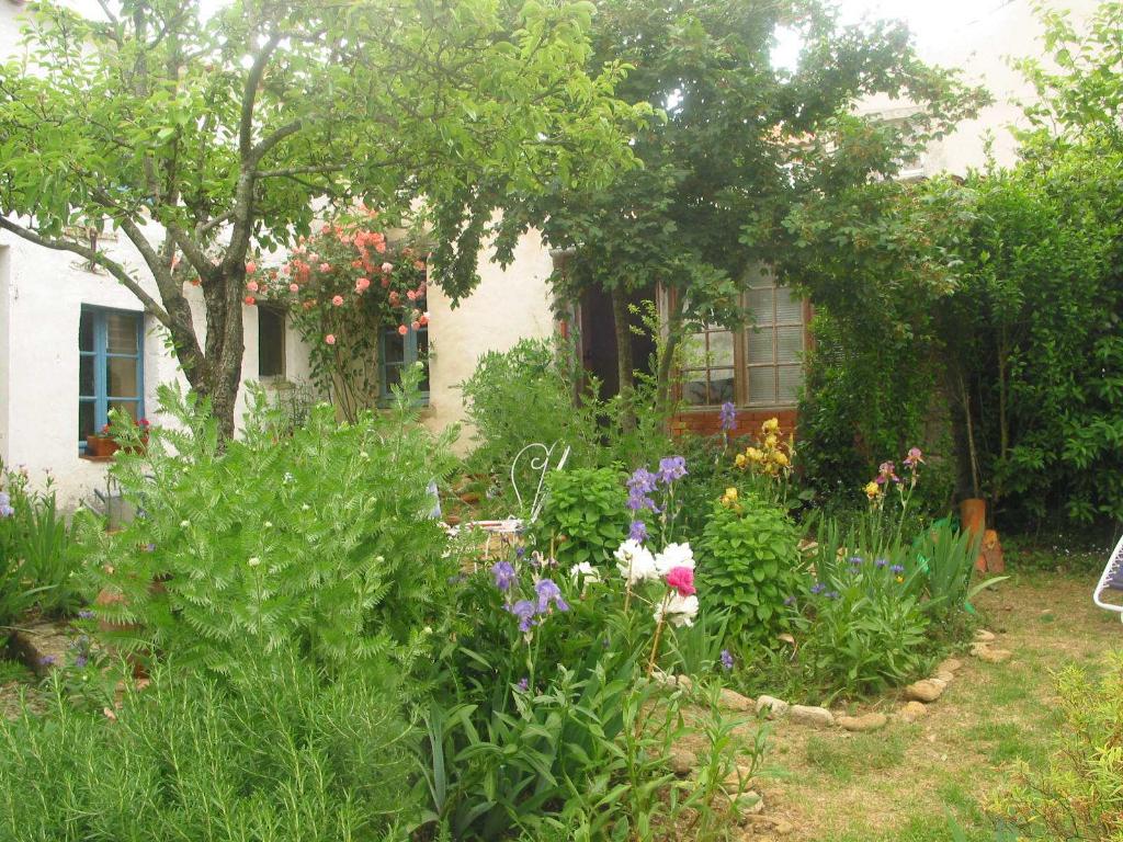 Maison Saint Juire Champgillon 5 pièce(s) 110 m2